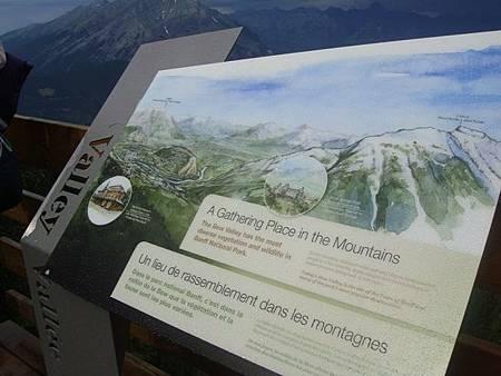 0710130-從硫磺山頂眺望.JPG