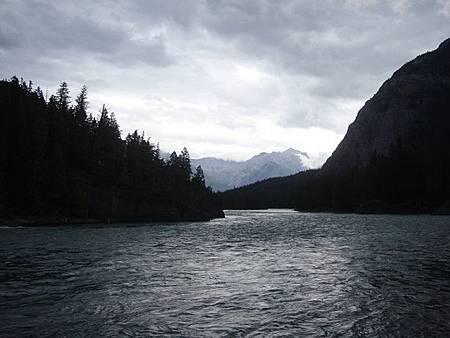 0710211-弓河瀑布.JPG