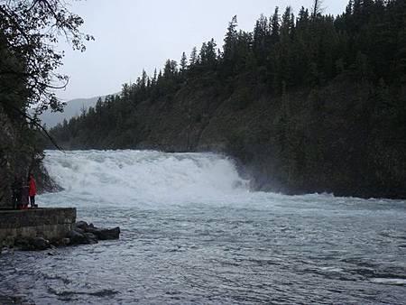 0710214-弓河瀑布.JPG