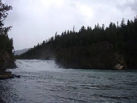 0710212-弓河瀑布.JPG