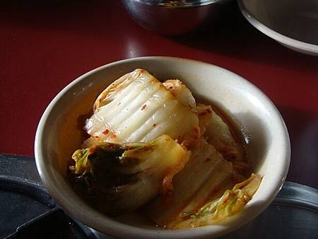 0710227-韓國烤肉晚餐.JPG