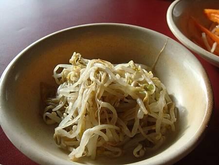 0710228-韓國烤肉晚餐.JPG