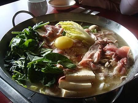 0710223-韓國烤肉晚餐.JPG
