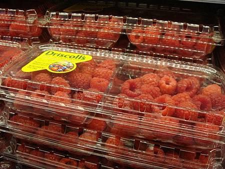 0710246-IGA超市.JPG