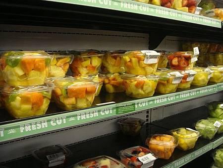 0710248-IGA超市.JPG