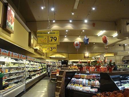 0710245-IGA超市.JPG