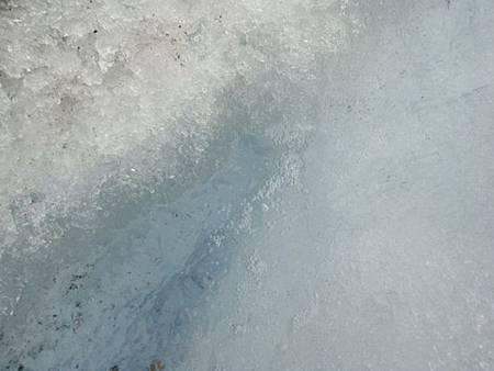 0711206-Columbia Icefield哥倫比亞冰原.JPG