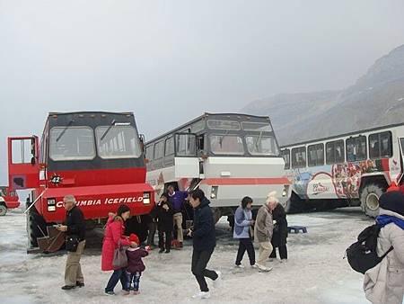 0711202-冰原雪車.JPG
