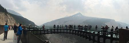 0711282-Glacier Skywalk冰川天空步道R.JPG