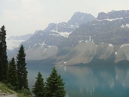0711446-Bow Lake弓湖.JPG