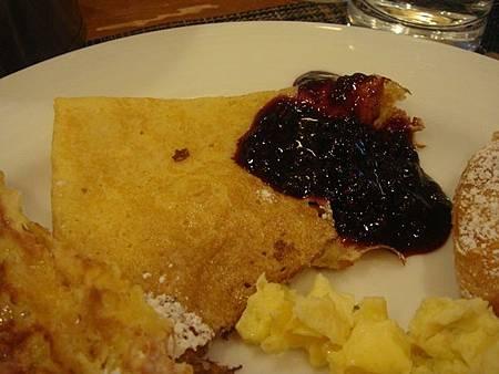 0712008-POPPY早餐.JPG