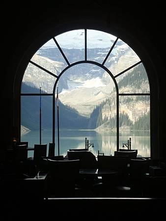 0713015-世界之窗.JPG