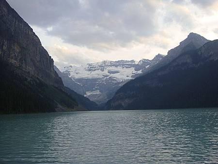 0712429-Lake Louise.JPG