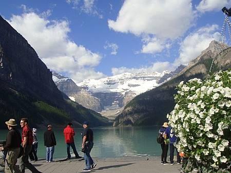 0713039-Lake Louise.JPG
