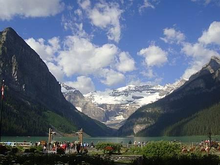 0713022-Lake Louise.JPG