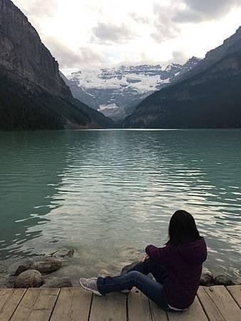 0712436-Lake Louise.JPG