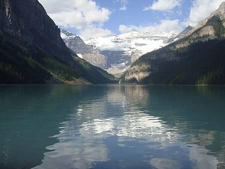 0713041-Lake Louise.JPG