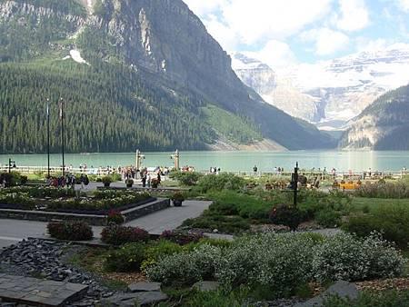 0713021-Lake Louise.JPG
