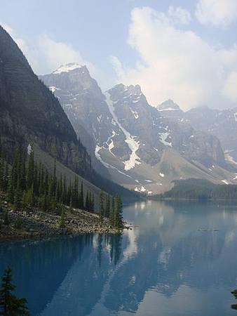 0712059-Moraine Lake夢蓮湖.JPG