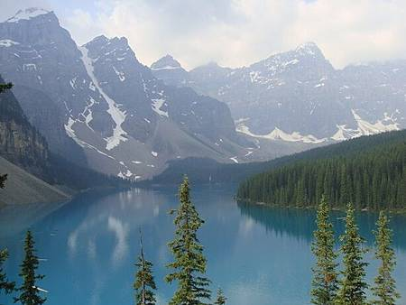 0712094-Moraine Lake夢蓮湖.JPG