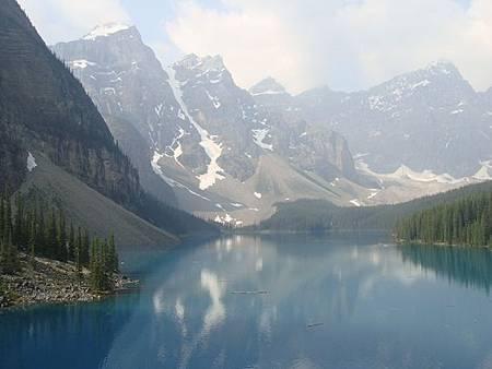0712064-Moraine Lake夢蓮湖.JPG