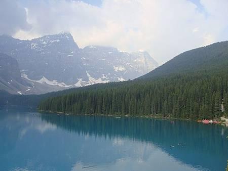 0712084-Moraine Lake夢蓮湖.JPG