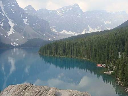 0712101-Moraine Lake夢蓮湖.JPG