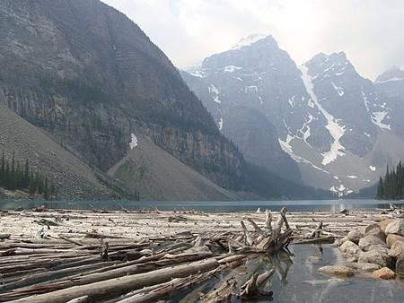 0712112-Moraine Lake夢蓮湖.JPG