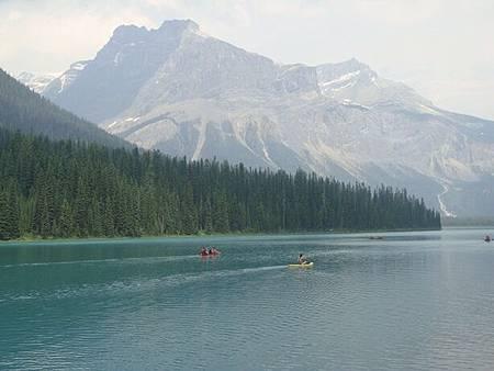 0712234-Emerald Lake翡翠湖.JPG