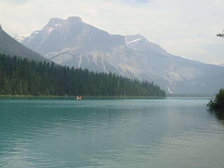 0712226-Emerald Lake翡翠湖.JPG