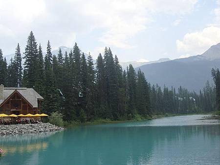 0712245-Emerald Lake翡翠湖.JPG