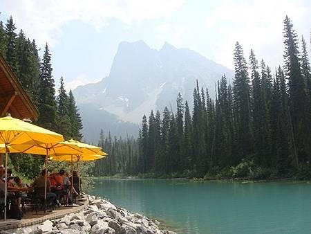 0712240-Emerald Lake翡翠湖.JPG