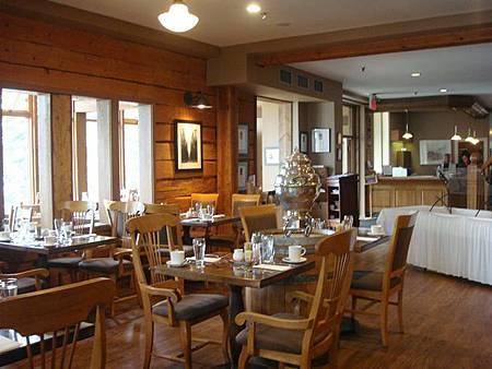 0712201-翡翠湖餐廳午餐.JPG