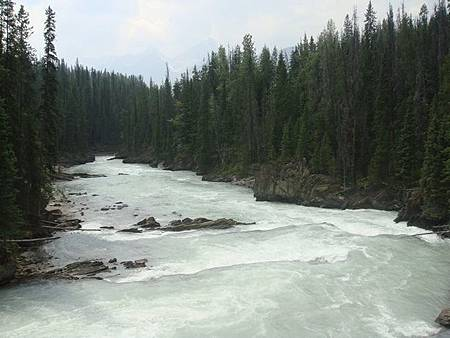 0712257-Kicking Horse River踢馬河.JPG