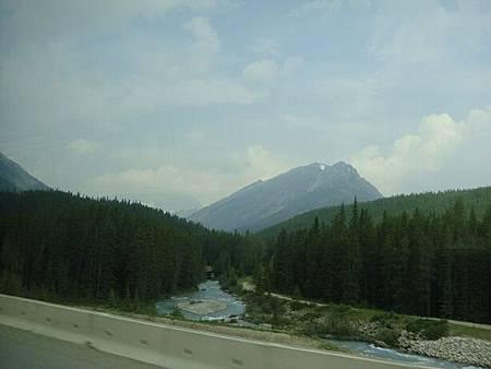 0712139-加拿大國道1號.JPG