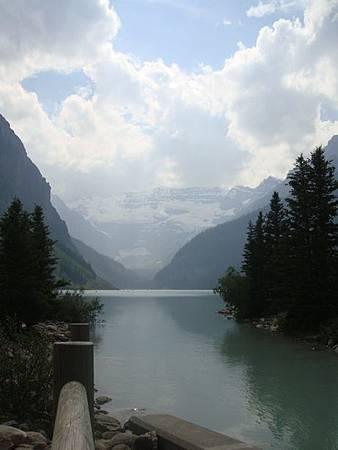 0712295-Lake Louise.JPG