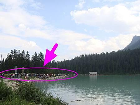 0712320-Lake Louise.JPG
