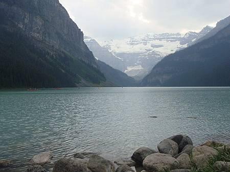 0712315-Lake Louise.JPG