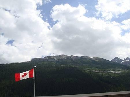 0713119-Rogers Pass Centre.JPG