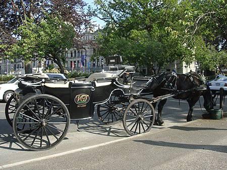 0715452-Victoria的市區觀光馬車.JPG