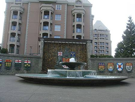 0715448-Confederation Fountain聯邦噴泉.JPG