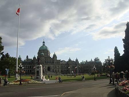 0715475-BC省省議會.JPG