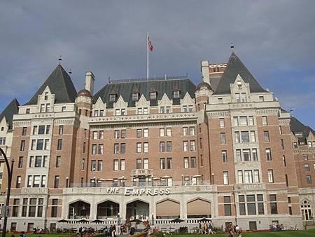0715485-帝后城堡飯店.JPG