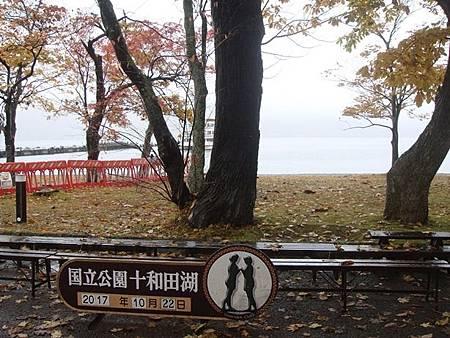 1022271-十和田湖畔.JPG