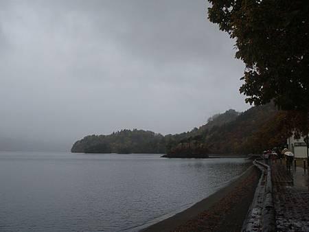 1022290-十和田湖畔.JPG