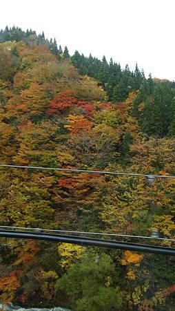 1023045-秋田新幹線往角館.jpg
