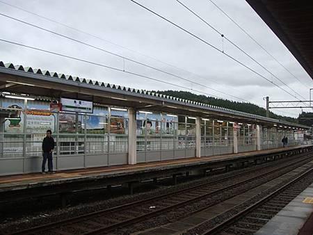 1023066-JR角館駅.JPG
