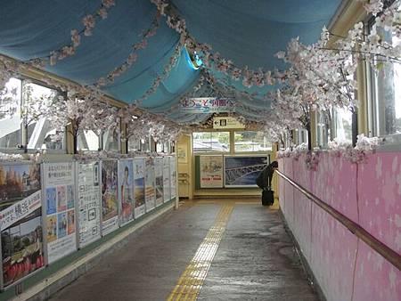 1023068-JR角館駅.JPG