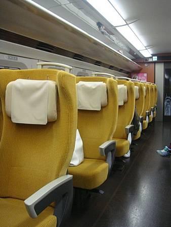 1023288-秋田新幹線車廂內.JPG