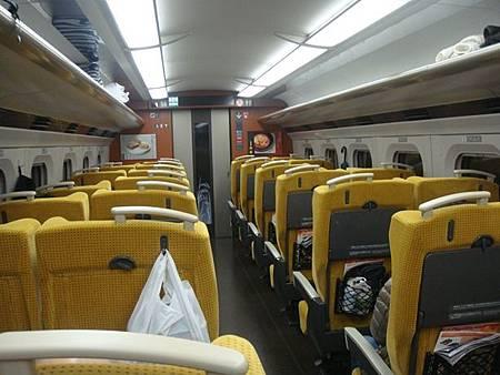1023290-秋田新幹線車廂內.JPG